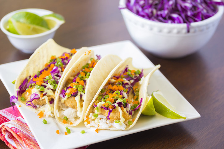 FreshPoint-produce-red cabbage-is-naturally-rich-in-Vitamin-C-tacos