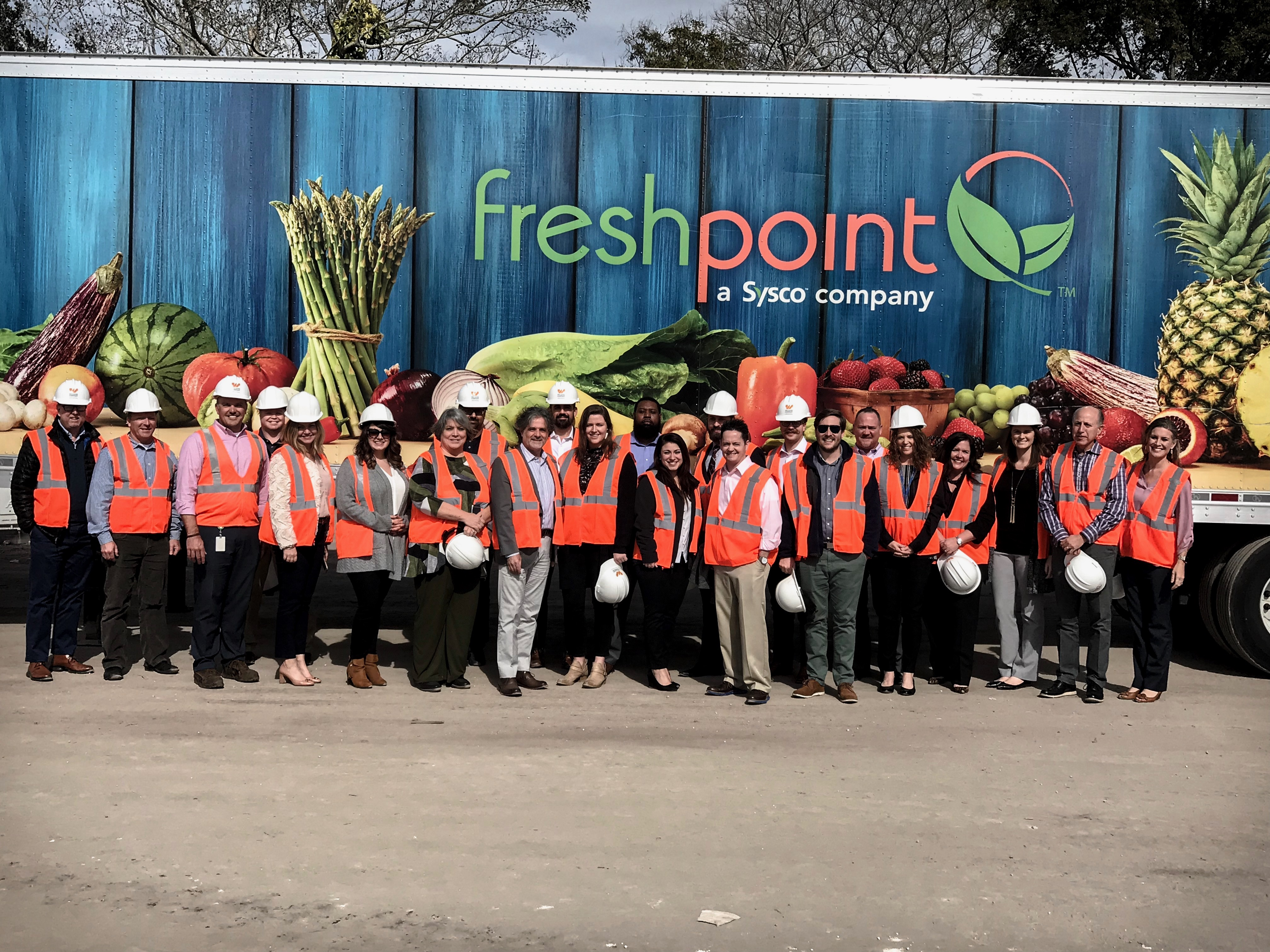 developing-leaders-from-within-freshpoint-produce