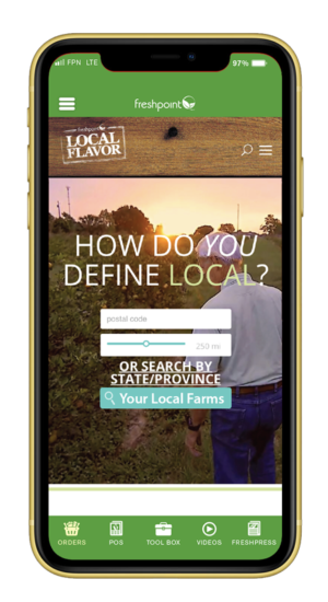 phone_local_freshpoint_app