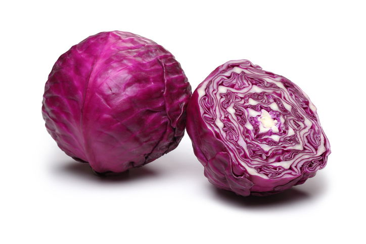 freshpoint-red-cabbage