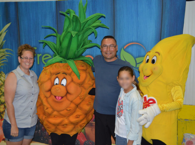FreshPoint Harley Hair and Family—FreshPoint Central California_blur