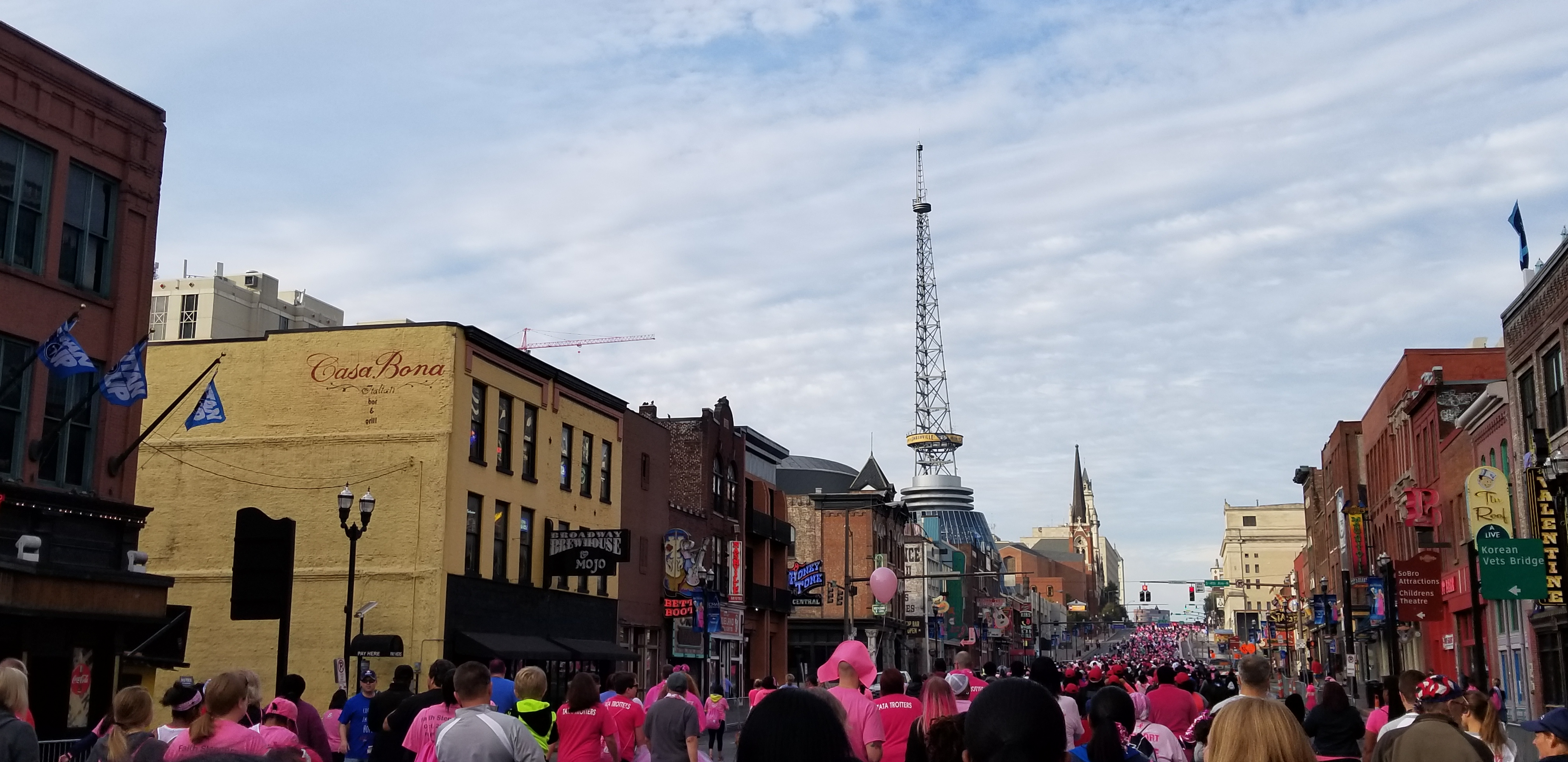 FreshPoint-Nashville-Breast-Cancer-Walk-Nashville-Image-2