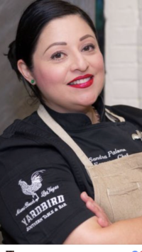 Sandra-Palomo-Yardbird-Southern-Table-and-Bar-Las-Vegas