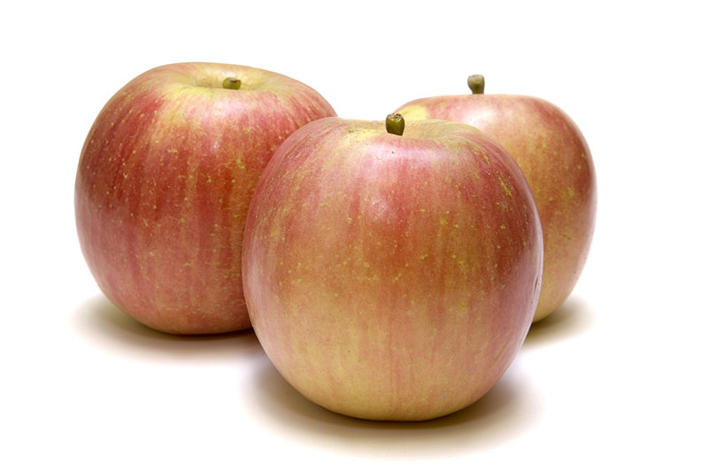 freshpoint-produce-fuji-apple