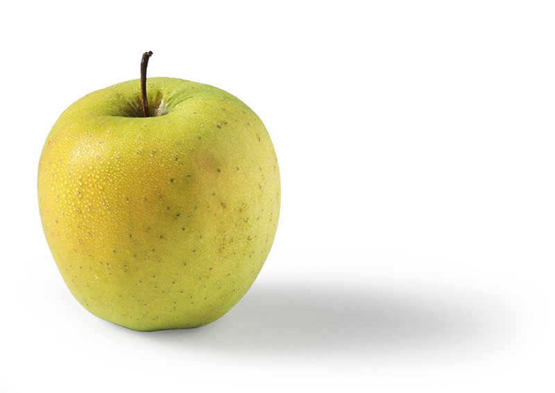 freshpoint-produce-golden-delicious-apple