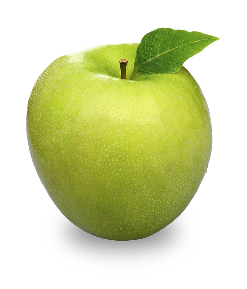 freshpoint-produce-granny-smith-apple