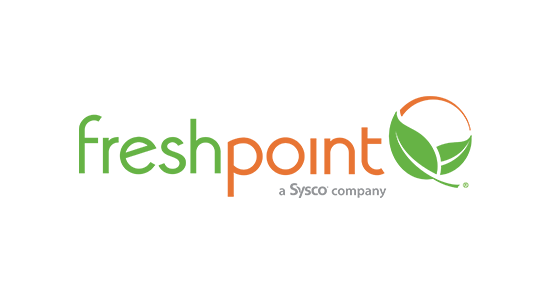 FreshPoint | Produce Distributor | Learn about FreshPoint