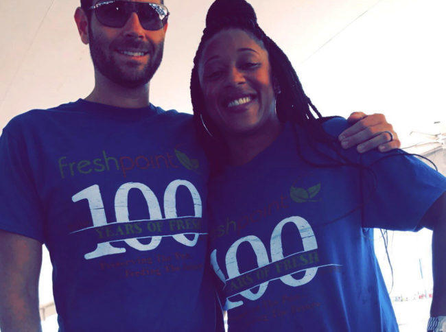 freshpoint-dallas-100-years-6-shane-lovell-and-wee-frazier