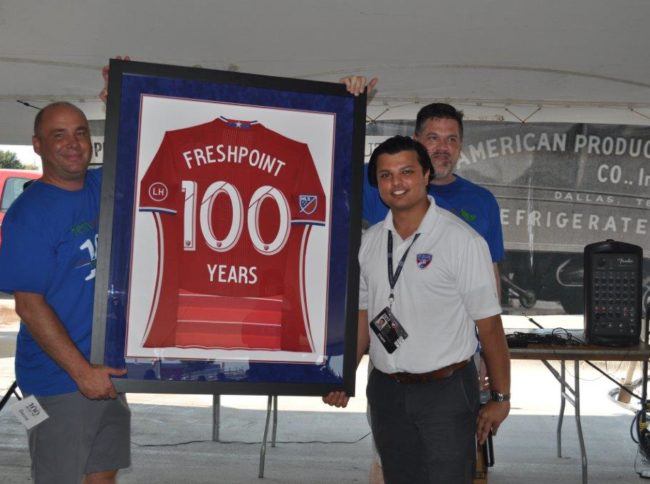 freshpoint-dallas-100-years-1