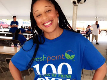 freshpoint-dallas-100-years-wee-frazier