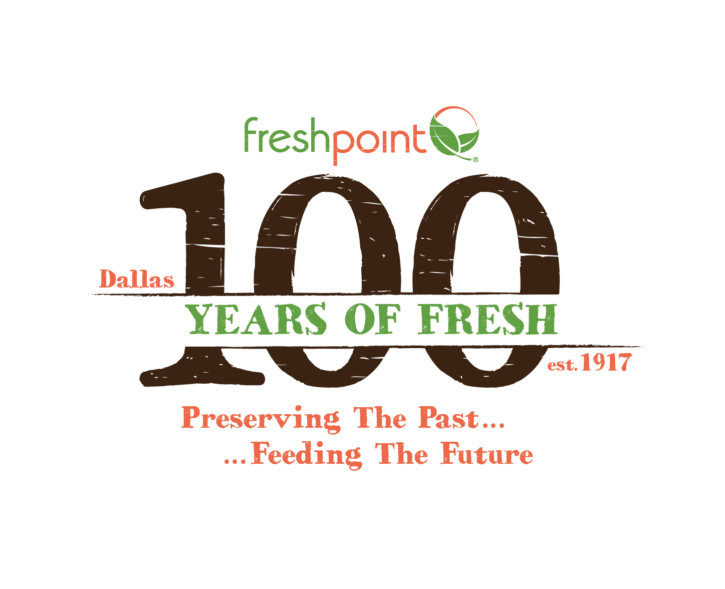 freshpoint-produce-dallas-100-years-anniversary