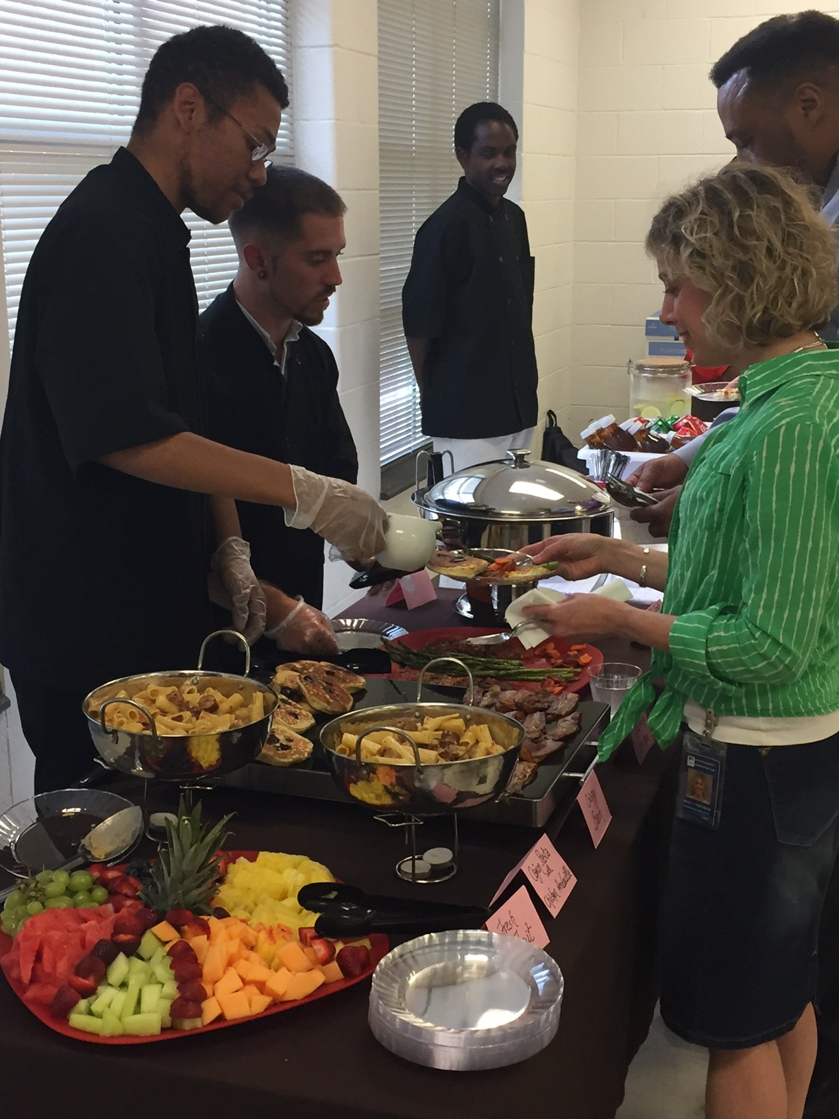 freshpoint-raleigh-wake-tech-community-college-south-willimgton-mens-shelter-food-waste-2