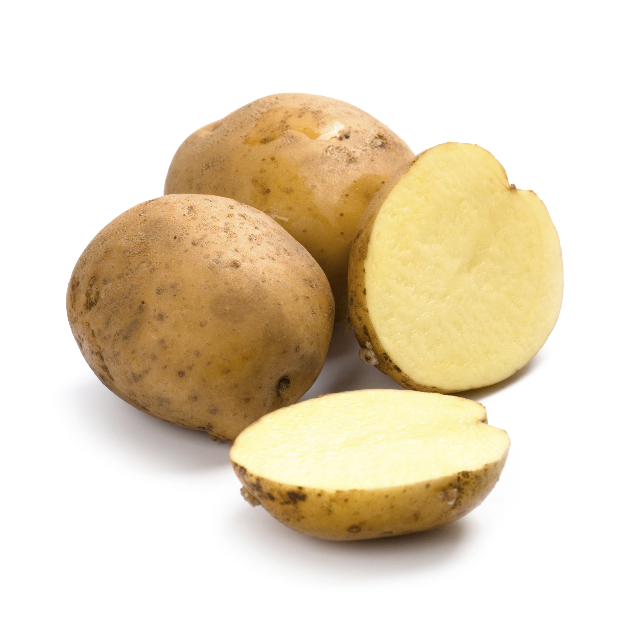 Freshpoint potatoes russet for Different ways to cook russet potatoes